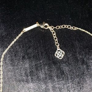 Kendra Scott Jewelry - Kendra Scott Hayden Necklace